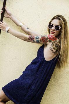 Take hold of the time at hand. (https://www.martianwatches.com/mvip-smartwatches/) #mVIP #holdon #model to the #timeathand #martianwatches #wearable #tech #smartwatch #techie #martianwatch #martian #smartwatches #instawatch #watches #watchaddict #watchoftheday #timepieces #lovewatches #wristporn #watchporn #dailywatch #wristshot #luxurywatch #lifestyle #timepiece #horolgy #watchcollector #watchgeek #watchnerd #calisons (https://www.martianwatches.com/mvip-smartwatches/)