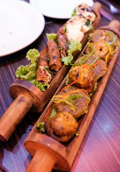 The_Rolling_Pin_at_Plaza_Damas_3_Sri_Hartamas_Restaurant_Review2