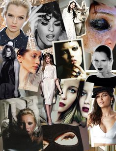.collage