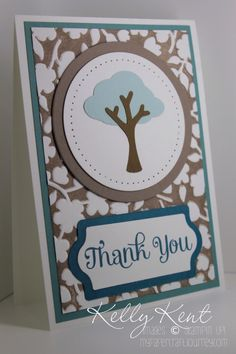 Sprinkles of Life Stamp Set RMHC® Stampin' Up! Designed by Erica Cerwin @Pink Buckaroo Designs