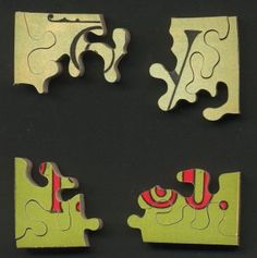 1000 images about puzzles on pinterest maze game for Peculiarity crossword clue