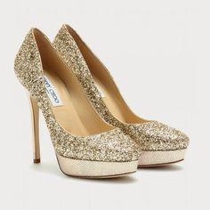 Fabulosos zapatos de fiesta económicos | Moda y tendecias