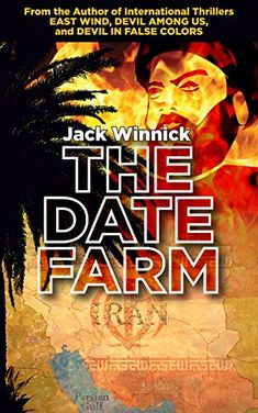 The Date Farm by Jack Winnick – OnlineBookCluborg Book of the Day! Book Club Books, Book Lists, Books To Read, Online Book Club, Books Online, This Is A Book, Love Book, Dancehall Reggae, Movie Covers