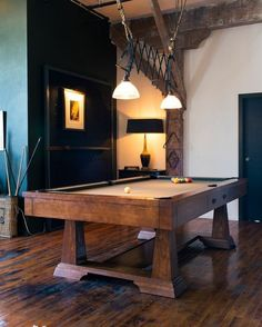 Kitchen Possible - Kristan Cunningham and Scott Jarrell's LA Loft - Lonny