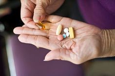 Kathryn Royston 230 012  This article discusses the tendency for elderly folk to take many meds, often prescribed by different doctors, and the subsequent potential for drug abuse in seniors. Many elderly people are hospitalized for issues with medications, including overdoses and bad mixes of drugs. Drug dependency is also a risk, especially because many elderly people take pain killers for joint pain.