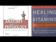 Nutritional Consultant Diploma Program Tuition Page | Natural Healing College