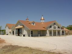 1000 images about my barn on pinterest horse barns for House barn combo plans