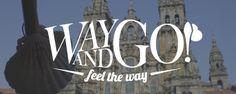 Qué hacer en Santiago de Compostela si llueve – Way And Go