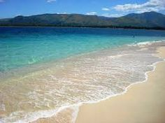 Image result for islands of potipot