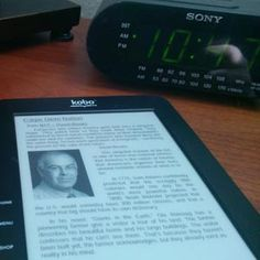 How To Download Your Google Reader Feeds As An EPUB Or MOBI File