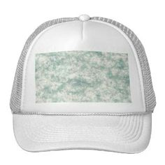 Graphic Art Marble Texture Mesh Hats Mesh Hats, Popular Colors, Marble Texture, All White, Graphic Art, Hot Pink, Yellow, Brown, Sneakers