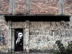 www.myspace.com/c215   #c215 - More #streetart at www.Streetart.nl