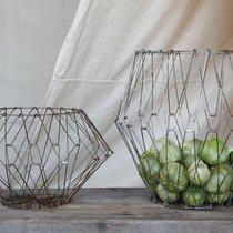 Edison Wire baskets