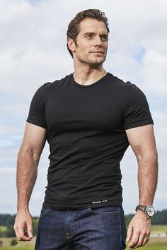you the hell is bucky Superman Henry Cavill, Style Hipster, Hipster Guys, Henry Williams, Love Henry, Fine Men, Dream Guy, Attractive Men, Good Looking Men