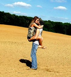 3 country couples, country boys, cute couples, country life, cute c Country Couple Pictures, Country Couples, Cute Couple Pictures, Country Girls, Couple Pics, Country Prom, Couple Things, Cute Couples Photos, Cute Couples Goals
