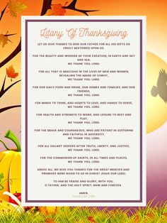 Thanksgiving Prayer, Images Of Christ, Give Thanks, Psalms, Home And Family, Prayers, Blessed, Food And Drink, Lord