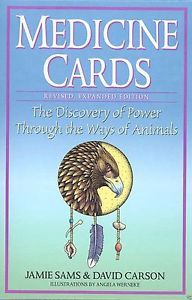 Pdf books file the sanford guide to antimicrobial therapy 2017 pdf medicine cards the discovery of power through the ways of animals by jamie sams fandeluxe Gallery