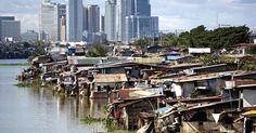 भारत दूसरा सबसे ज्यादा आय असमानता वाला देश