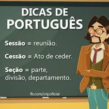 Build Your Brazilian Portuguese Vocabulary Learn Brazilian Portuguese, Portuguese Lessons, Portuguese Language, Study Organization, French Class, Learn A New Language, Study Motivation, Student Life, Study Tips