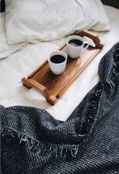 Desperately need to find a small wooden tray for the bedroom.