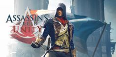Test PS4 | Assassin's Creed Unity