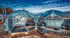 Mission to Mars, Mission to Mars Urbex, Urbex Mission to Mars, Decayed greenhouses, greenhouses urbex, space mission urbex, greenhouse urbex