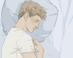 Really into The Raven Cycle by Maggie Stiefvater. My Pynch Fanfictions Pinch me - I must be dreaming! - Part 1 Hear Me Pynch NSFW Road Trip Pynch NSFW Search by tags: Ronan Lynch Adam Parrish Pynch Noah Czerny Writing Inspiration, Character Inspiration, Character Design, Anim Gif, Animated Gif, Gifs, Graphic, Art Inspo, Amazing Art