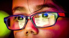 Google wil basisschoolleerlingen interesseren voor bètavakken, om straks voldoende personeel te hebben.
