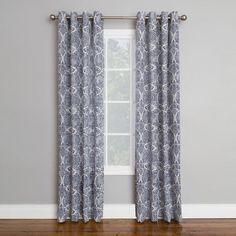 Corona Solana Window Curtain