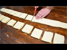 Goodbye to laziness, after knowing this method. Get fattened in a blink of an eye without … – Beauty & Seem Beautiful Churro Donuts, Blink Of An Eye, Bread And Pastries, Middle Eastern Recipes, Arabic Food, Cheesecake Recipes, Lazy, Bakery, Food And Drink