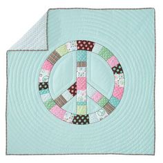 Surely some little girl I know needs one of these... :) #quilt tutorial