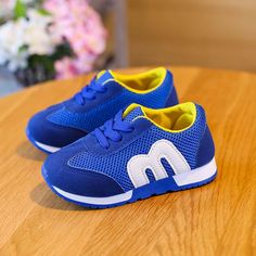 Now selling: Unisex Sports Casual Shoes http://therail.myshopify.com/products/unisex-sports-casual-shoes?utm_campaign=crowdfire&utm_content=crowdfire&utm_medium=social&utm_source=pinterest