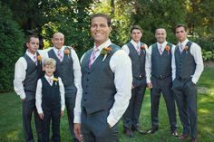 Google Image Result for http://www.dinofa.com/wp-content/uploads/2011/10/vintage-groomsmen-suits.jpg