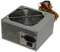 Logisys Corp. 480W 240-Pin 120MM Ball Bearing Switching Power Supply PS480E12 - http://pctopic.com/power-supplies/logisys-corp-480w-240-pin-120mm-ball-bearing-switching-power-supply-ps480e12/