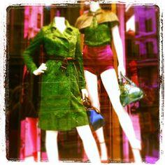 Burberry on Regent Street Fashion Catalogue, Window Displays, Street Fashion, Burberry, Shopping, Urban Apparel, Street Outfit, Shop Windows, Street Style