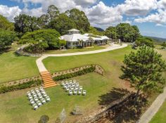 Summergrove Estate, such an amazing space in the hills of the Tweed Hinterland! Stay for the weekend with your guests and enjoy this piece of paradise! Wedding Book, Farm Wedding, Wedding Events, Wedding Reception, Weddings, New Zealand Wedding Venues, Tweed Wedding, Amazing Spaces, Opening Day