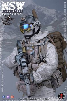 Survival camping tips Star Citizen, Gi Joe, Military Action Figures, Seal Pup, Airsoft Helmet, Future Soldier, Tac Gear, Military Gear, Navy Seals