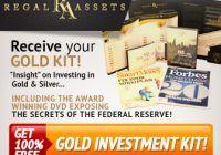 Gold Investing: http://goldretirementira.net/gold-news