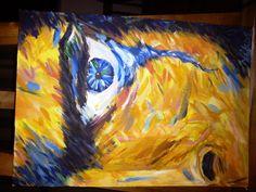 painting,plastic,camvas
