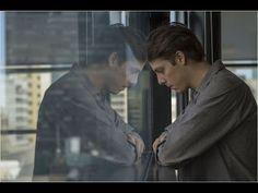 Entre Abelhas (2015) - Trailer HD Oficial