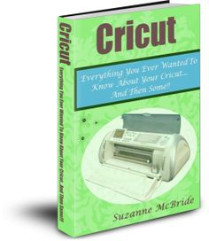 Cricut-Everything You Ever Wanted To Know About Your Circut. - Pinning so that when I have a Cricut I have a place to come to for help! Cricut Cuttlebug, Cricut Cards, Cricut Vinyl, Cricut Air, Diy Beauty Trends, Cricut Tutorials, Cricut Ideas, Punch, Cricut Help