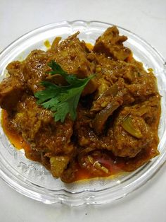 Learn how to make Indian Recipes, indian food, indian desserts etc in minutes with Vegetarian Rasoi.