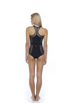 94cc5acadb Spring Suits For Women   16 Cool Wetsuits For Warm Water