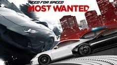 Electronic Arts ofrece gratis por tiempo limitado su vídeo juego Need for Speed Most Wanted