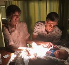 Jill Duggar: Sons Secret Medical Crisis Revealed!
