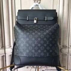 louis vuitton handbags cleaning tips Gucci Handbags, Louis Vuitton Handbags, Fashion Handbags, Purses And Handbags, Leather Handbags, Designer Handbags, Designer Bags, Louis Vuitton Homme, Louis Vuitton Designer