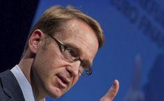 El Bundesbank critica al BCE y a Francia por su falta de austeridad