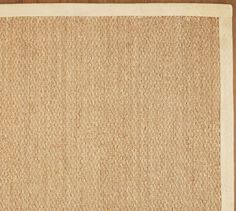 sea grass rugs sea grass rugs dimensions color bound seagrass rug natural pottery barn
