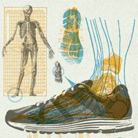 Spring 2012 Shoe Guide