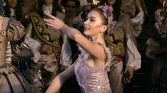 Darcey Bussell on how to dance The Sleeping Beauty's Lilac Fairy (The Royal Ballet) Music Theater, Theatre, Royal Ballet, Lilac, Sleeping Beauty, Fairy, Free Time, Formal Dresses, Concert